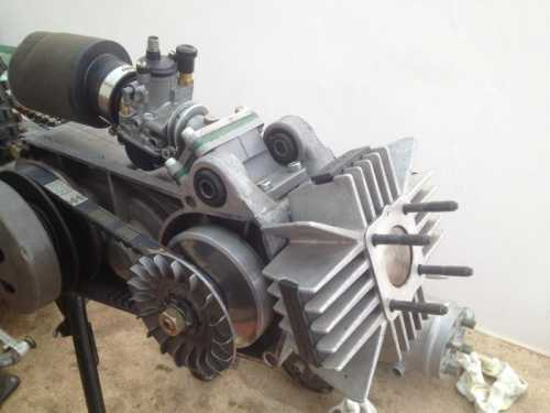 motor7.jpg