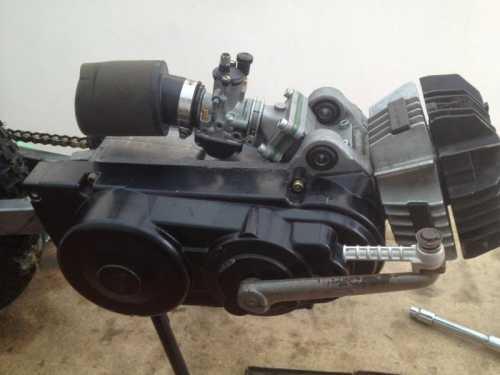 motor8.jpg